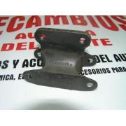 SOPORTE CAMBIO DE MARCHAS SEAT 132 1800