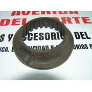 COPELA DE GOMA DELANTERA MUELLE SEAT 124 Y 1430