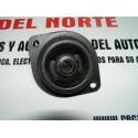 SOPORTE MOTOR DERECHO SILENTBLOCK SEAT PANDA, MARBELLA, TRANS Y TERRA MOTOR GASOLINA 903cc METALCAUCHO 259