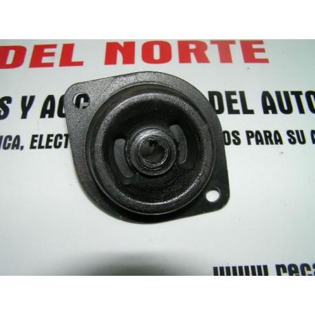 SOPORTE MOTOR DERECHO SEAT PANDA, MARBELLA, TRANS Y TERRA MOTOR GASOLINA 903cc METALCAUCHO 259