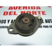 SOPORTE MOTOR SEAT RONDA METALCAUCHO 659
