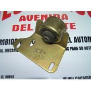 SOPORTE MOTOR IZQUIERDO SILENTBLOCK SEAT 127 Y FURA