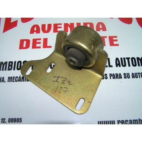 SOPORTE MOTOR IZQUIERDO SEAT 127 Y FURA