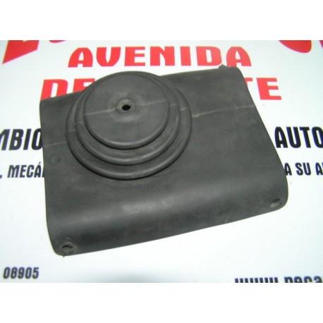 FUELLE PALANCA DE CAMBIOS SEAT 600 D, E Y L ORIGINAL DE EPOCA