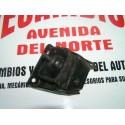 SOPORTE MOTOR LATERAL IZQUIERDO SILENTBLOCK RENAULT 4, 5, 6 Y 7
