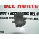 SOPORTE TRASERO MOTOR SILENTBLOCK RENAULT 12 OEM 770056311