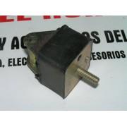 SOPORTE MOTOR RENAULT 18 GTL Y GTS HASTA 1982 OEM 7700629061 METALCAUCHO 319