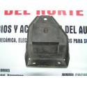 SOPORTE MOTOR IZQUIERDO SILENTBLOCK RENAULT 4 Y 6 ANTIGUO REFERENCIA RENAULT 7700505601