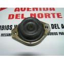 SOPORTE MOTOR SILENTBLOCK DELANTERO Y TRASERO FORD ESCORT Y ORION 1.3 - 1.6 HASTA '86 OEM 6140218 - 6140223