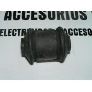 CASQUILLO BASCULANTE SUPENSION FORD ESCORT Y ORION HASTA 1986 OEM FORD 6087890