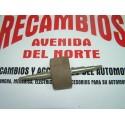 GRUESO CONTRAPESO RENAULT 12 CUNA MOTOR REFERENCIA RENAULT 7700525432