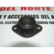 SOPORTE SUPERIOR SILENTBLOCK AMORTIGUADOR DELANTERO SEAT 132 REFERENCIA SEAT GE156228.00