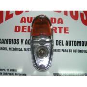 PILOTO TRASERO SEAT 1400 A Y B DE OCASION