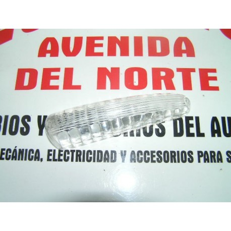 TULIPA DELANTERA SEAT 1400 A Y B