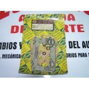 JUEGO JUNTAS CARBURADOR CITROEN GS Nº REF. GLASER K30304