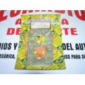 JUEGO JUNTAS CARBURADOR RENAULT 5 Nº REF. GLASER K30103