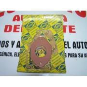JUEGO JUNTAS CARBURADOR RENAULT 5 Y 6 SOLEX SEIA