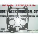 JUNTA TAPA CARBURADOR MERCEDES 240 - 4 A1 REF: 30320