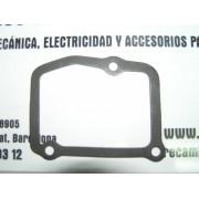 JUNTA ENTRE CARBURADOR Y FILTRO RENAULT 11 Y R21 REF: 30275
