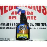 LIMPIA LLANTAS MANNOL 899756