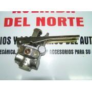COMPENSADOR FRENO RENAULT 9 Y 11 MOTOR 1.1, 1.2, 1.4 Y 1.7 VILLAR 6255710