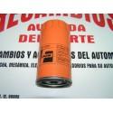 FILTRO ACEITE VW TRANSPORTER 1.6 Y 1.9 FRAM PH-2895