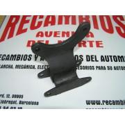 SOPORTE CAMBIO DE MARCHAS SILENTBLOCK SEAT 132 CAUTEX 01.0143 REFERENCIA SEAT 4291108