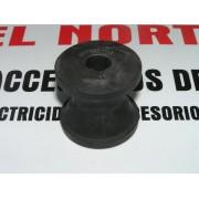 CASQUILLO SUSPENSION ANTERIOR SEAT 131 CAUTEX 01.0181 REF. SEAT 4312770