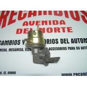 BOMBA DE GASOLINA RENAULT 9 GTC, GTL, TSE, R11 GTL Y TSE RECON BC-109
