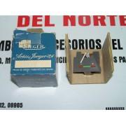 VOLTIMETRO RENAULT 6 JAEGER REF. RENAULT 7701003478
