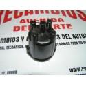 TAPA DISTRIBUIDOR SEAT 133L ESPECIAL Y SEAT 850