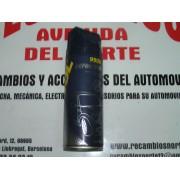 DESCONGELANTE DE PARABRISAS MANNOL 9908