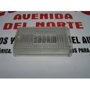 TULIPA TRASERA DERECHA BLANCA MARCHA ATRAS SEAT 131 PRIMERA SERIE GEMO 20884