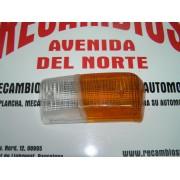TULIPA PILOTO DELANTERO IZQUIERDO EBRO F260 F275 AVIA 1250