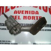 BOMBA DE ACEITE FIAT RITMO Y REGATA DIESEL FIAT 92400749