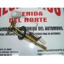 AFORADOR DEPOSITO DE GASOLINA SEAT 131 SUPERMIRAFIORI FAMILIAR MONREVIL A-1028 - VEGLIA 470256