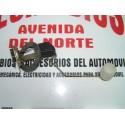 AFORADOR DEPOSITO DE GASOLINA SIMCA CHRYSLER TALBOT 1200 MONREVIL A-1029 - VEGLIA 473201