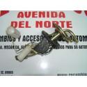 AFORADOR DEPOSITO DE GASOLINA SEAT RITMO DIESEL MONREVIL A-1020 - VEGLIA 5795241