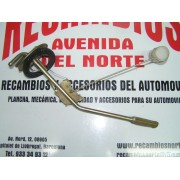 AFORADOR DEPOSITO DE GASOLINA SEAT 1430 FAMILIAR, 124 1600 Y 124 1800 MONREVIL A-1011 - VEGLIA 470208