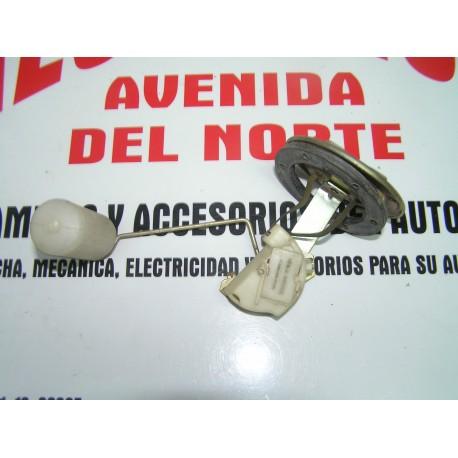 AFORADOR DEPOSITO DE GASOLINA SAVA J4 Y 30-4 (FURGON 5712) MONREVIL A-1040 - VEGLIA 473202