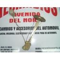 AFORADOR DEPOSITO DE GASOLINA SAVA SERIE 213 VEGLIA 473203