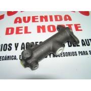 BOMBA DE FRENO RENAULT 4 4 SALIDAS 22 MM VASTAGO LARGO VIMEL 1286