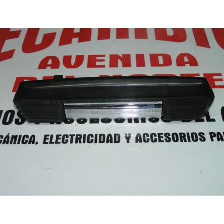MANETA PUERTA TRASERA DERECHA SEAT 131 MIRAFIORI Y SUPERMIRAFIORI CLAUSOR 48-87