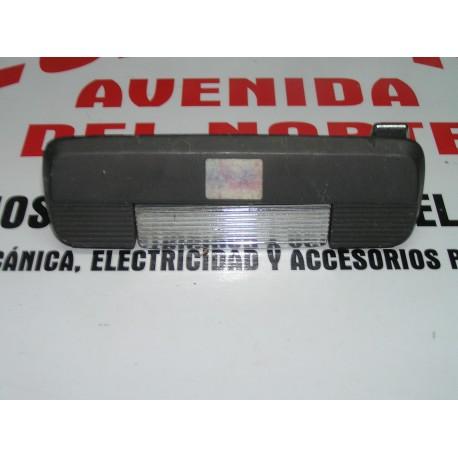MANETA PUERTA TRASERA IZQUIERDA SEAT 127 CLAUSOR 47-90