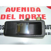 MANETA TRASERA IZQUIERDA SEAT RONDA CLAUSOR 46-80