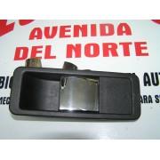 MANETA PUERTA TRASERA DERECHA SEAT RONDA CLAUSOR 46-90