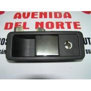 MANETA PUERTA DELANTERA DERECHA SIN BOMBIN SEAT RONDA CLAUSOR 46-50