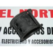 TOPE GOMA BARRA DIRECCION RENAULT 19 Y RENAULT 21 GTS REFERENCIA ORIGINAL 7700662571