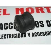 SILENTBLOCK TIRANTE EXTREMO BRAZO DE SUSPENSION SEAT IBIZA Y MALAGA DESDE 1987 - MC 00976 - SEAT XO-39552250