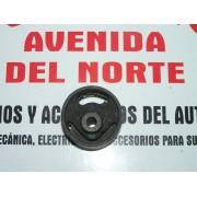 SOPORTE MOTOR SILENTBLOCK DELANTERO LADO CAMBIO VW VOLKSWAGEN GOLF JETTA SCIROCCO CAUTEX 46.0027 - 434600359 - OEM 171199214J